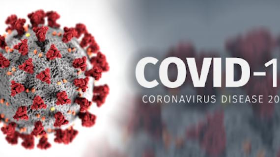 STATEMENT: PRISK CORONAVIRUS (COVID 19) PREPAREDNESS